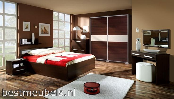 Complete Slaapkamer Kopen : Complete slaapkamer in rotterdam. compleet slaapkamer set burano