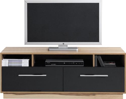 tv meubel zwart bestmeubels
