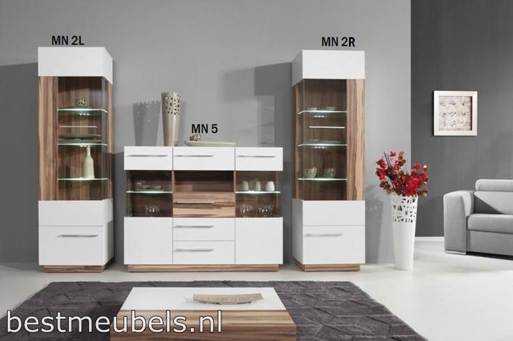 complete woonkamer dressoir goedkoop