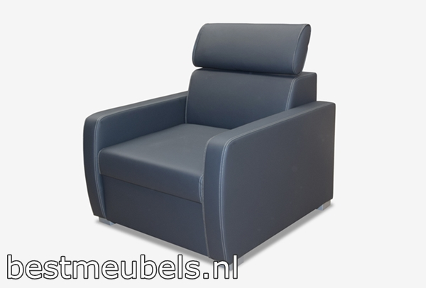 fauteuil sacco fauteuils zitmeubelen best. Black Bedroom Furniture Sets. Home Design Ideas